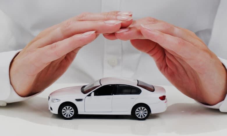 Kas yra automobilio draudimas, kasko draudimas ir kaip rasti geriausią kainą naudojantis automobilio draudimo skaičiuokle?