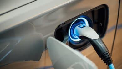 Informacija apie visas elektromobilių įkrovimo stoteles – vienoje duomenų bazėje