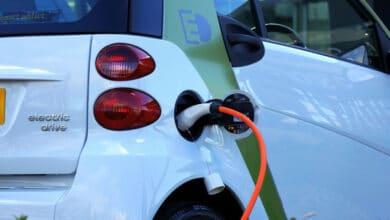 Aplinkos ministerija kviečia aktyviau naudotis galimybe gauti paramą žaliąjam transportui