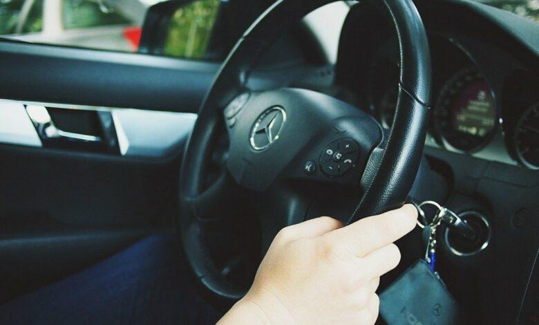 Automobilio pirkimo vadovas, palengvinsiantis transporto priemonės įsigijimą