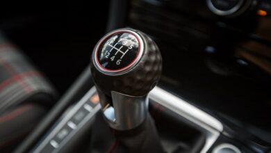 VW iki 2030 m. visiškai atsisakys mechaninės pavarų dėžės