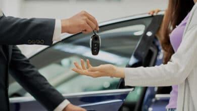 Automobilio pirkimo-pardavimo sutartis: kaip ją sudaryti ir ką svarbu žinoti