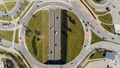 Oro taršą matavę matuokliai nustatė: dyzeliniai automobiliai tris kartus viršija normą
