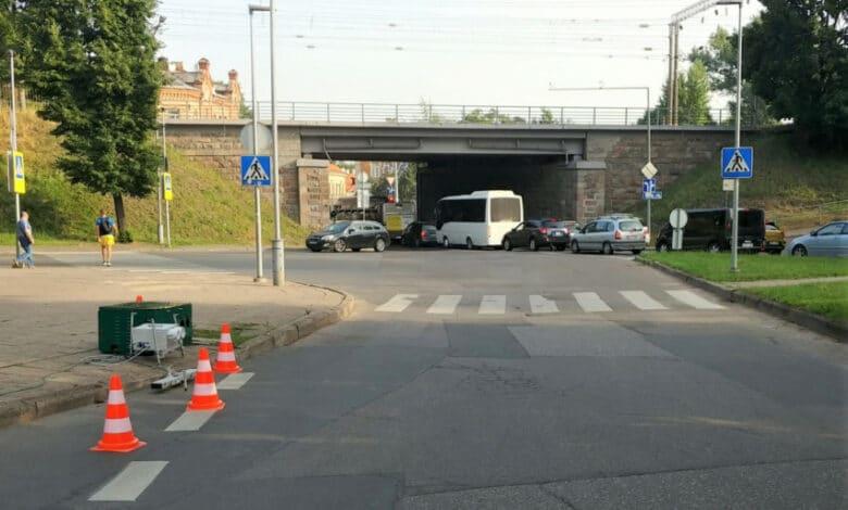 Automobiliai Vilniuje teršia labiau nei kituose Europos didmiesčiuose: priežastis – nepriežiūra